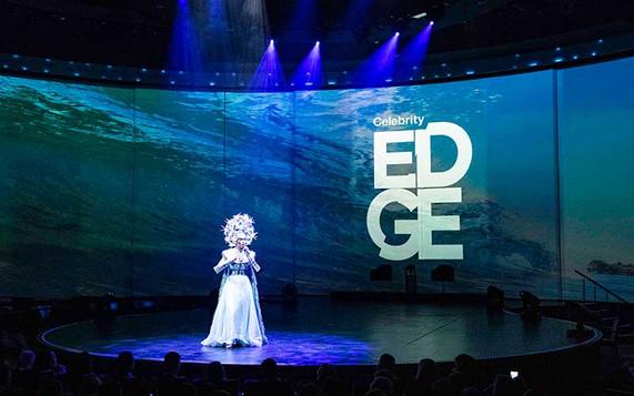 edge-entertainment-3.jpg