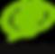 Keskustan_logo.png