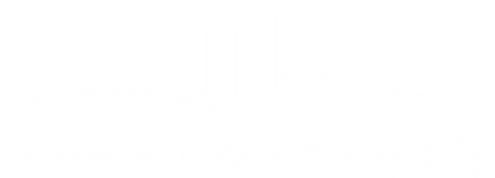 logo_white_2.png