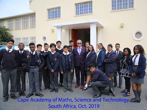 Cape Academy, 19-09-2019.JPG