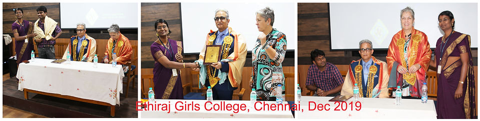 Ethiraj Girls College.jpg