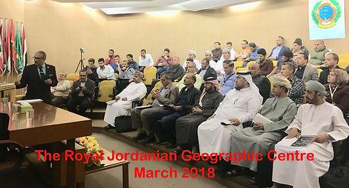 2 RJGC Jordan Mar 2018.jpg