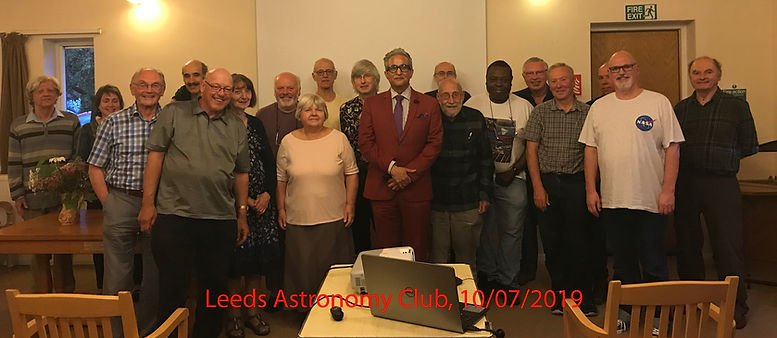 Leeds Astronomy Club 2019.jpg