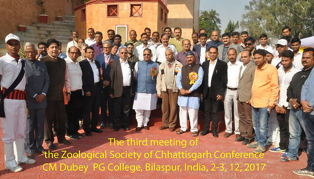 Bilaspur ZooLog Soc Meeting 2017.jpg