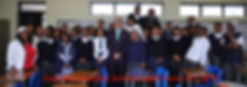 Vuyiseka Secod School, 18-09-2019.JPG