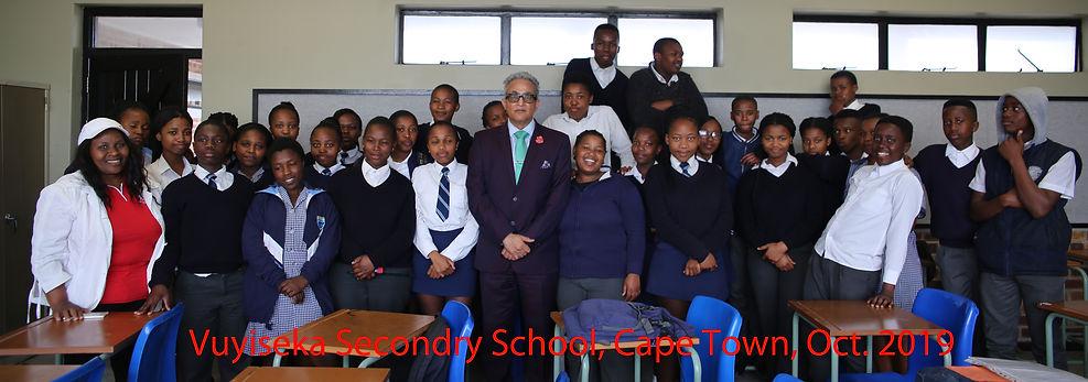 Vuyiseka Secod School, 18-09-2019.JPG