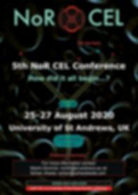 5th NorCEL Conference Flyer 8-8-19.jpg