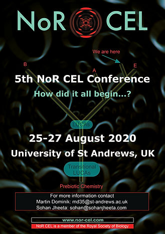 5th NorCEL Conference Flyer 8-8-19.jpg