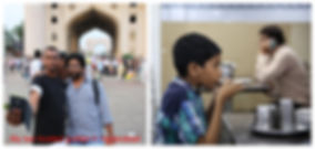 Hyderabad Guides.jpg
