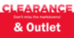 Shop Homestead Furniture's Outelt and Clearance Center