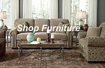 Shop_furniture.jpg
