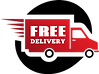 free-delivery-500.png