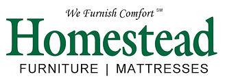 Homestead Furniture Nescopeck, PA