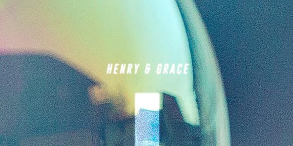 Henry & Grace