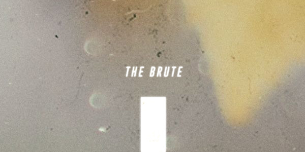 The Brute