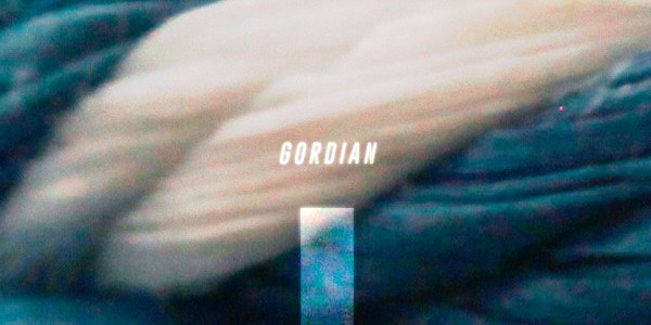 Gordian