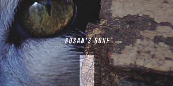 Susan's Gone