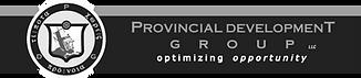 PDG_Logo-Horizontal (2).png