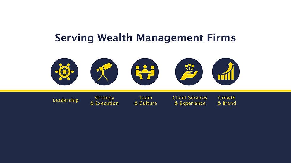 Provincial Development Services
