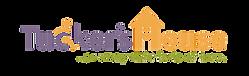 TH_Logo_CMYK PNG.png