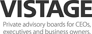 Vistage Logo with Tagline.png