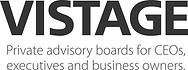Vistage Logo with Tagline.png