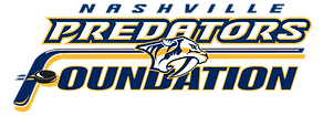Nash-Preds-Foundation Logo.png