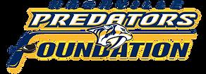 Nash-Preds-Foundation Logo.png