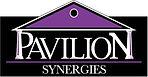 pavilionsynergies - Dez _edited.jpg
