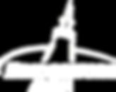 bridgestone arena reversed logo.png