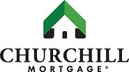 Vert-Color-Churchill-Logo Mike H .jpg