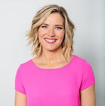 Sarah Nuse Bio Pic .jpg