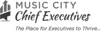 MCCE Logo (1).png