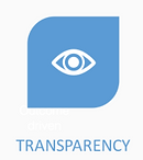Lumenci | USA | Transparency | Clear view on the approach and execution