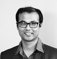 Lumenci | USA | Co-Founder | Kalyan Banerjee