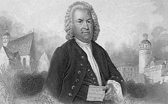 JS Bach4.jpg