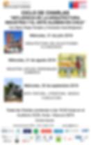 40 ciclo de charlas fernando irmas.jpg