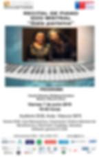 26 concierto pian a 4 manos paulina zamo