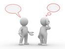 preguntas y respuestas.fw.png