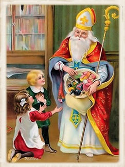 14 Nikolaus.jpg
