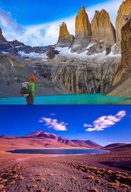 naturaleza y geografia.fw.png
