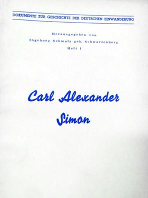 dokumente zur gesch.d.dteinwanderung car