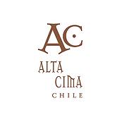 Alta Cima.fw.png