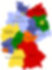 mapa alemania.jpg