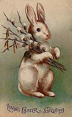 OSTERHASE.fw.png