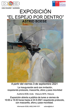 1 expo astrid boese.fw.png