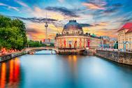arte y cultura alemana.fw.png