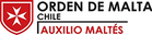 Orden de Malta.fw.png
