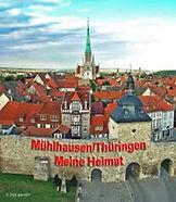 JS_Bach_thüringen.jpg