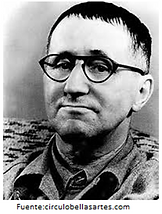 Berthold Brecht.fw.png
